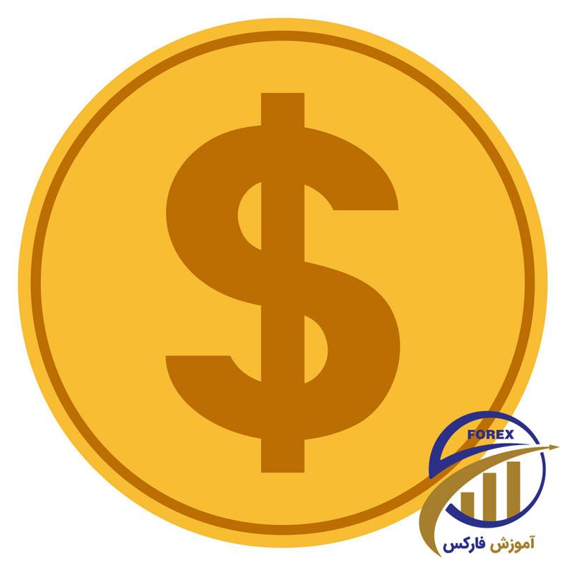 پرحجم ترین و مهم ترین جفت ارزهای معاملاتی