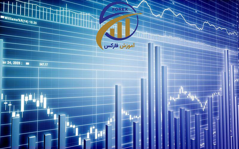 بازار CFD با بازار فارکس تفاوت دارد